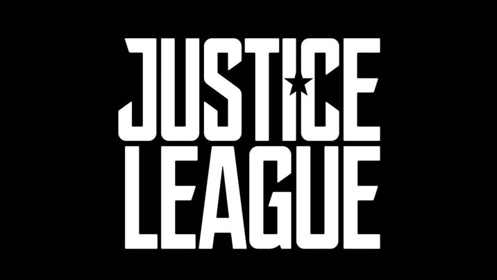 Justice League – Greater Together
