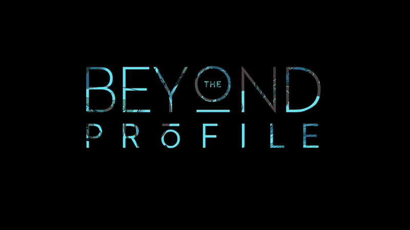 Poster Spy – Beyond the Profile
